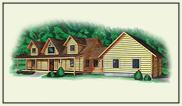 lof home plans 3000-3999 sq. ft.