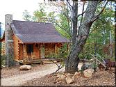 Lydia Mountain Cabin Rentals