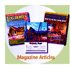 magazine articles