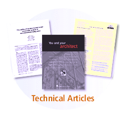 technical articles