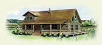 berkeley house 1904 sq. ft.