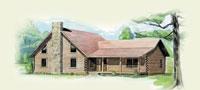 braxton house