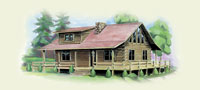 Calhoun 1625 sq. ft.