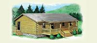 cimmarron house TRS