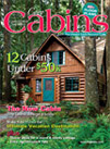 cozy cabins cover resized 168