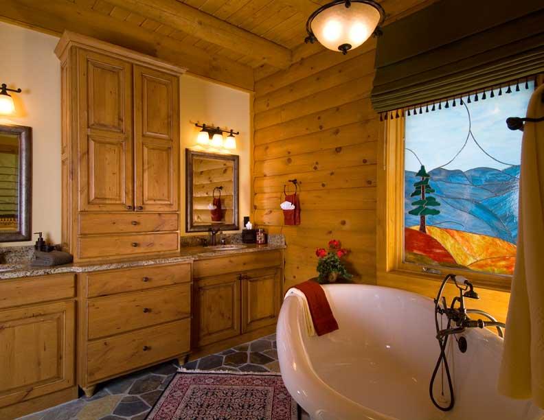 custom-bath1.jpg
