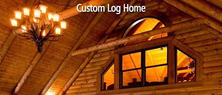 custom-home-header