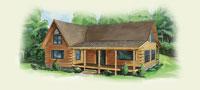 dogwood 2 house