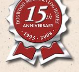 15th Anniversary, 1993-2008