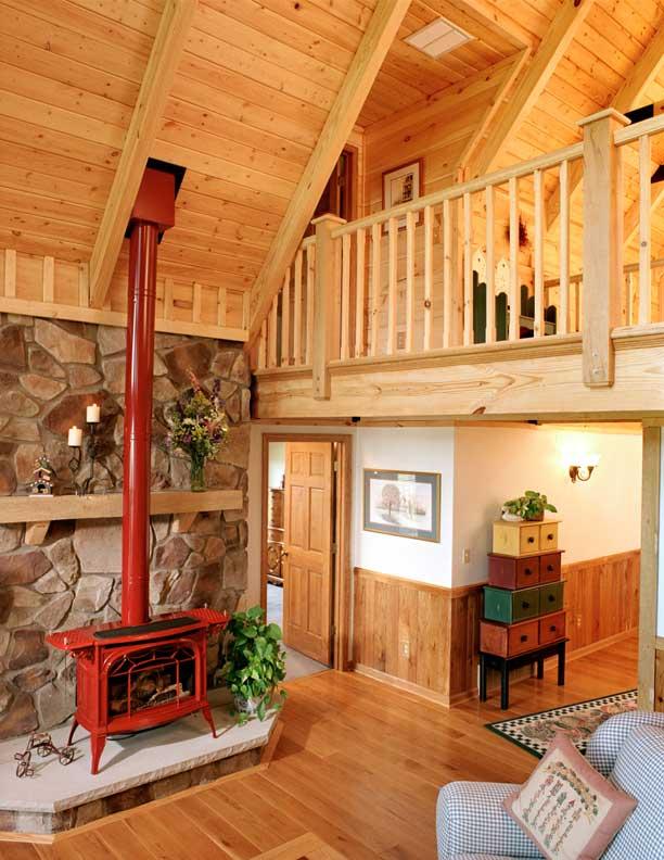fair oaks greatroom