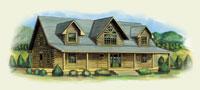 fair oaks house
