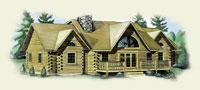 greenbrier house