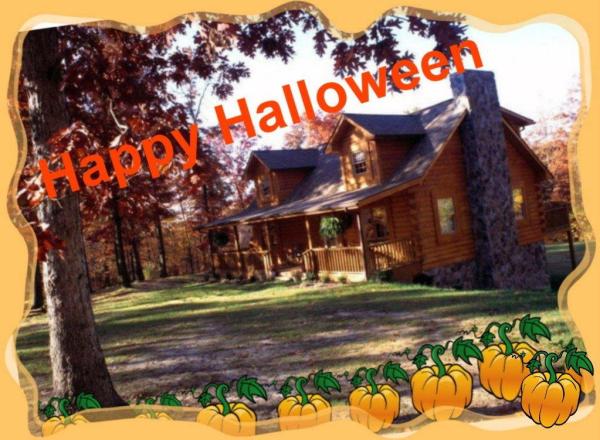 halloween_mt_vernon_exterior-resized-600