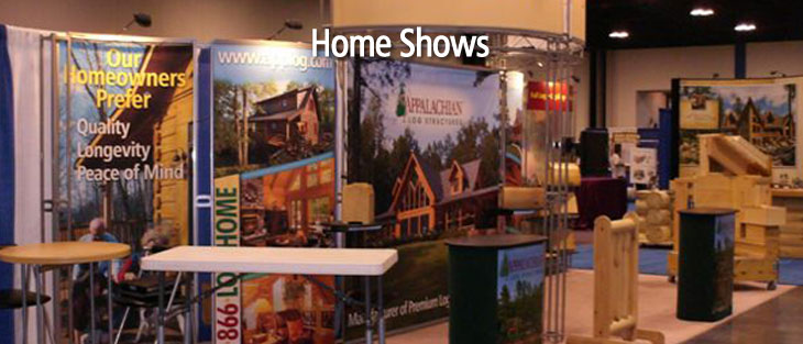 Home Shows