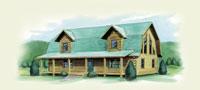jefferson 2 house
