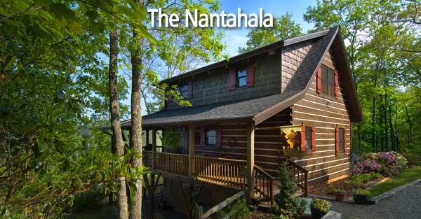 affordable log home