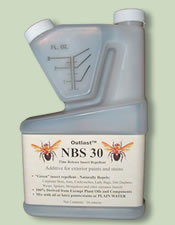 NBS 30 Paint Additive