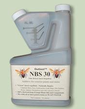 NBS 30 Paint Additive