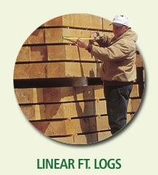 products linear ft