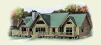 richmond house