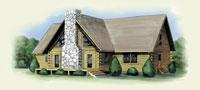 richwood house
