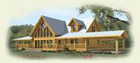 spring hope house