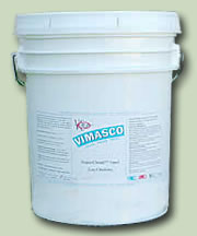 Vimasco LC5 Chinking