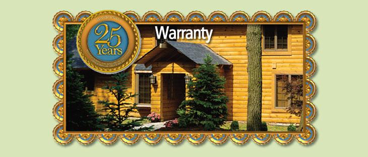 ALSI Warranty