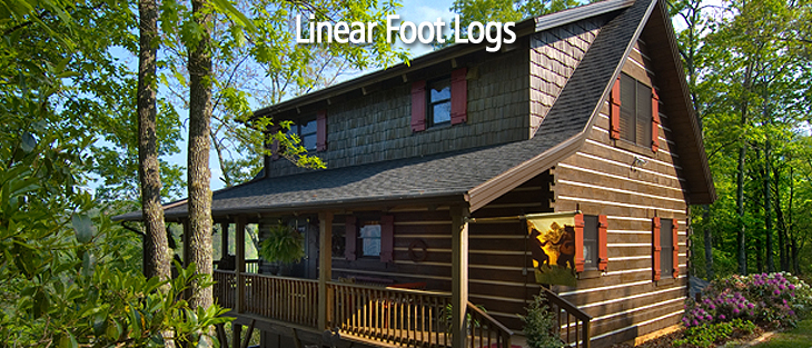 Linear Foot Logs header