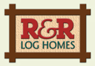 RR Log Homes