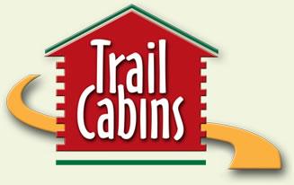 Trail Cabins