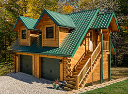 24x24-garage-cottage