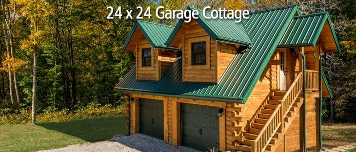 24x24-garage-cottage-header