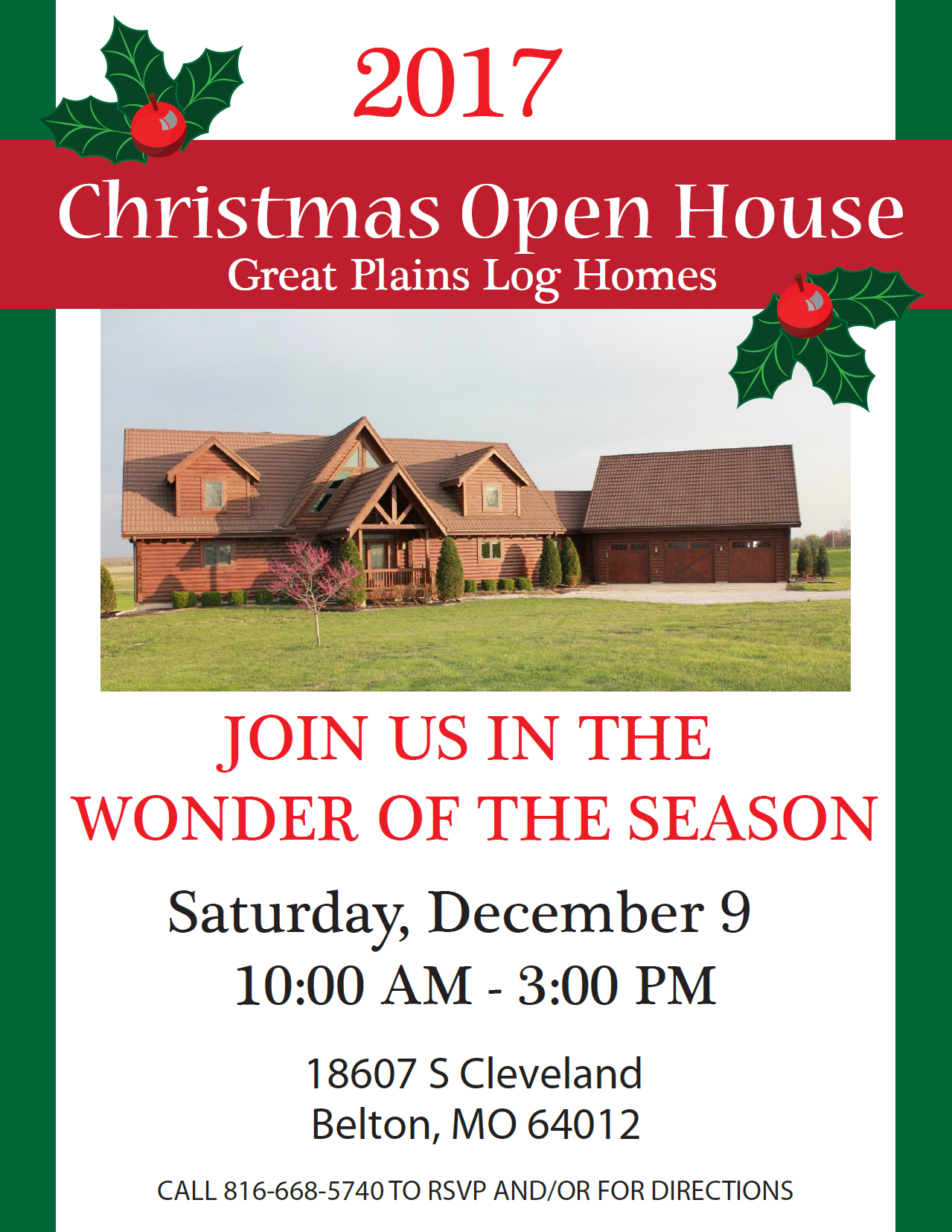 Arn Christmas Open House 2017.png