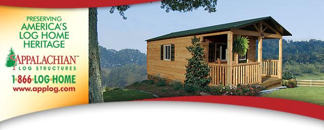 assembled_-_trail_cabin_header