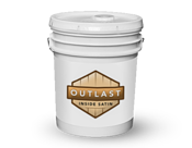 Outlast™ Inside Satin