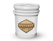 Outlast™ Inside Lo-Glos