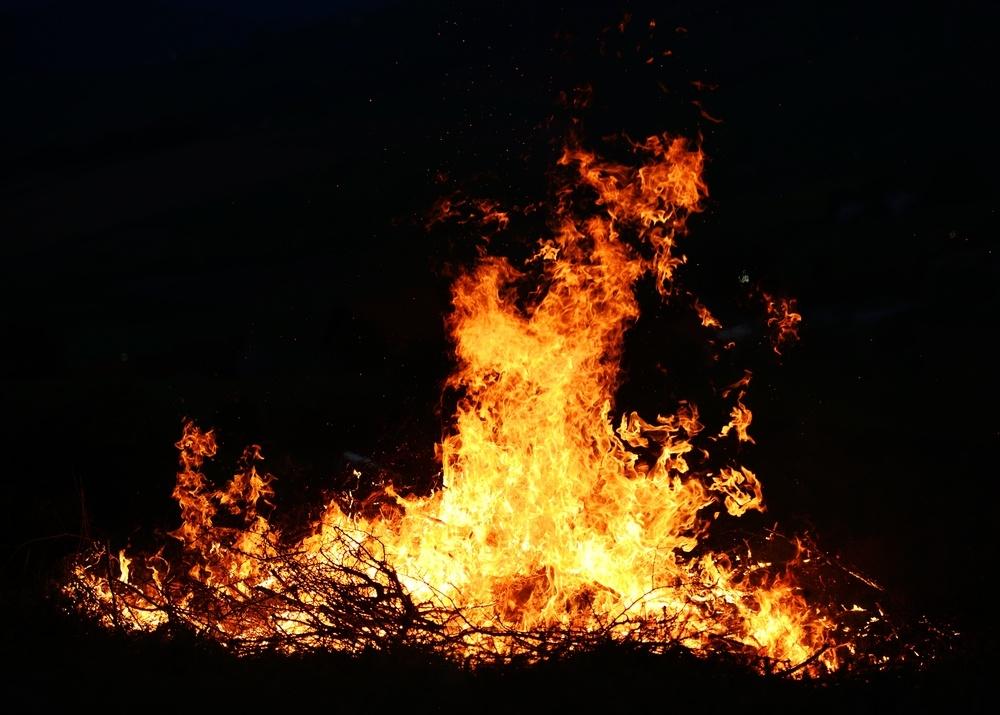 Big fire.jpeg