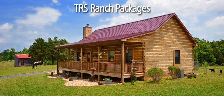 TRS-ranch-series-header