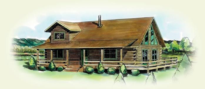 berkeley-house-1