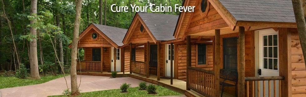 cabin-rentals-header