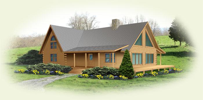 dogwood-house-fp