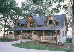 fair-oaks-model-home