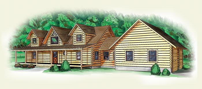 fairmont-house-web