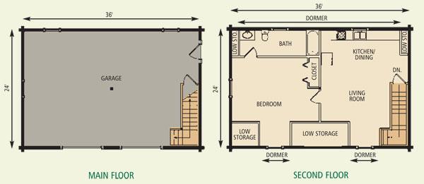 garage-cottage-II-fp-only