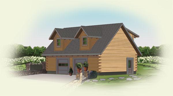 garage-cottage-II-house