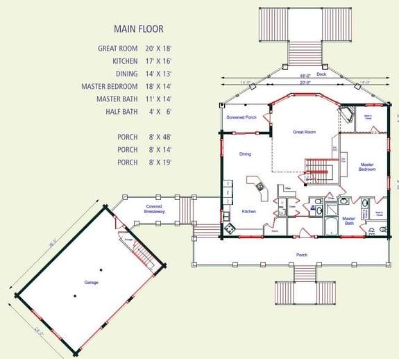 1st-floor-hodge.jpg