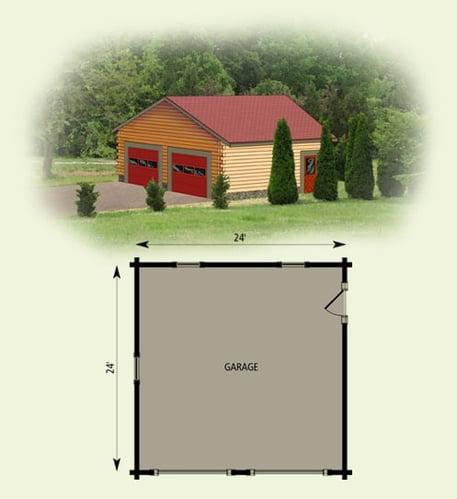 24x24-garage-web