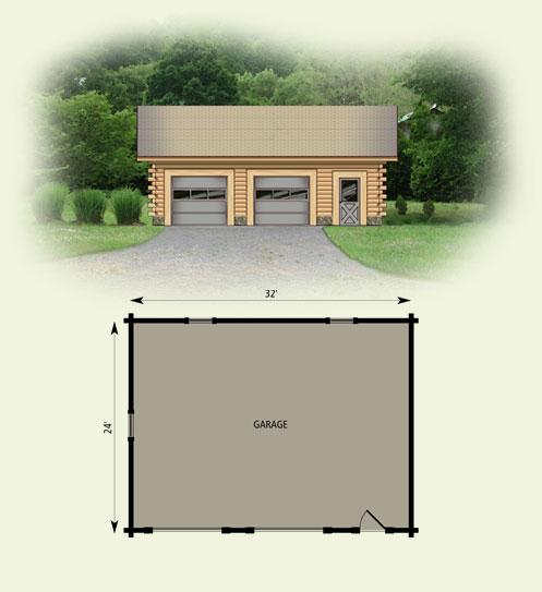 24x32-garage-web