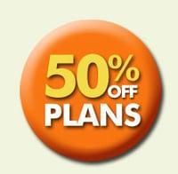 50-off-plans.jpg